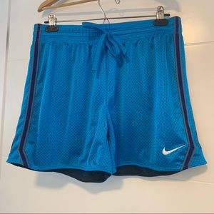 Nike | Dry Fit Shorts